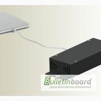 Деактиватор антикражных меток бесконтактный, акустомагнитной технологии