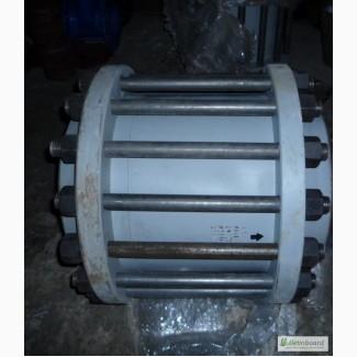 Затвор (клапан) обратный сталь 19с38нж Ду300 Ру63