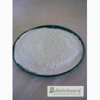 Продам маршалит(кварц молотый)