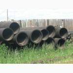 Трубы чугунные чк, вчшг, тройники, муфты, отводы, переходы dn 50-1000мм