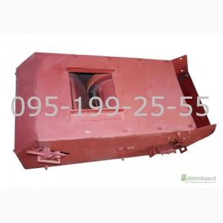 Триммер ЗМ (комплект) - качественные запчасти на ЗМ-60-90У