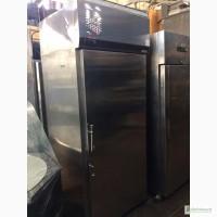 Холодильник б/у для ресторана, столовой, кафе