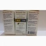 Флударабін - Тева 50 мг - 2 мл - 2 фл