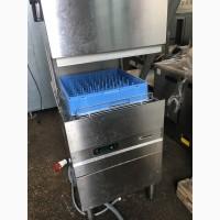 Посудомоечная машина б/у Krupps K1100E, купольная посудомоечная машина б/у