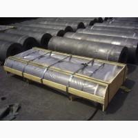 Графитовые электроды ЭГ, RP 150-200мм продаём (ЭГ-15, ЭГ 20, ЭГ25)