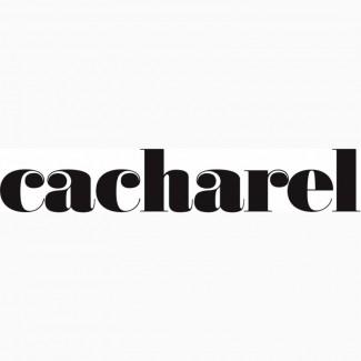 Женские и мужские брендовые духи и парфюмерия Cacharel (Кашарель) в Киеве и Украине