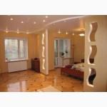 Ремонт квартир и домов под ключ в Херсоне и области. Гарантия на работы. Прошлогодние цены