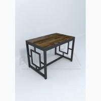 Стол приставной к столу