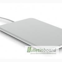 Деактиватор этикеток контактный, акустомагнитной технологии