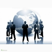 СРОЧНОЕ Закрытие предпринимательской деятельности, чп, флп, спд