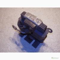 Трансформатор тока ТК-20 20/5а