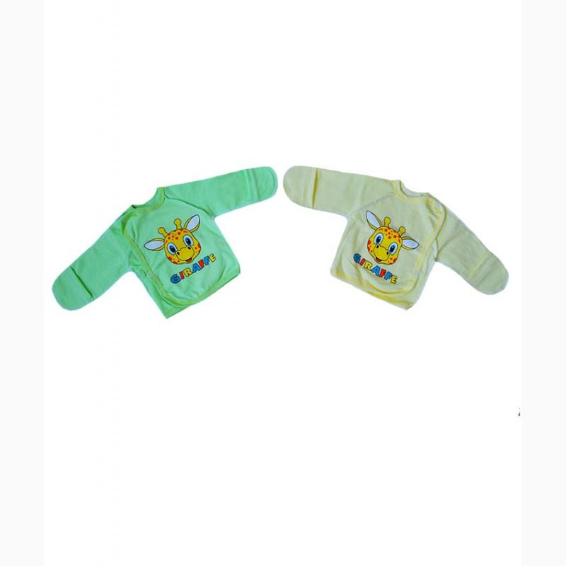 Фото 11. Детская одежда от производителя. Опт и розница