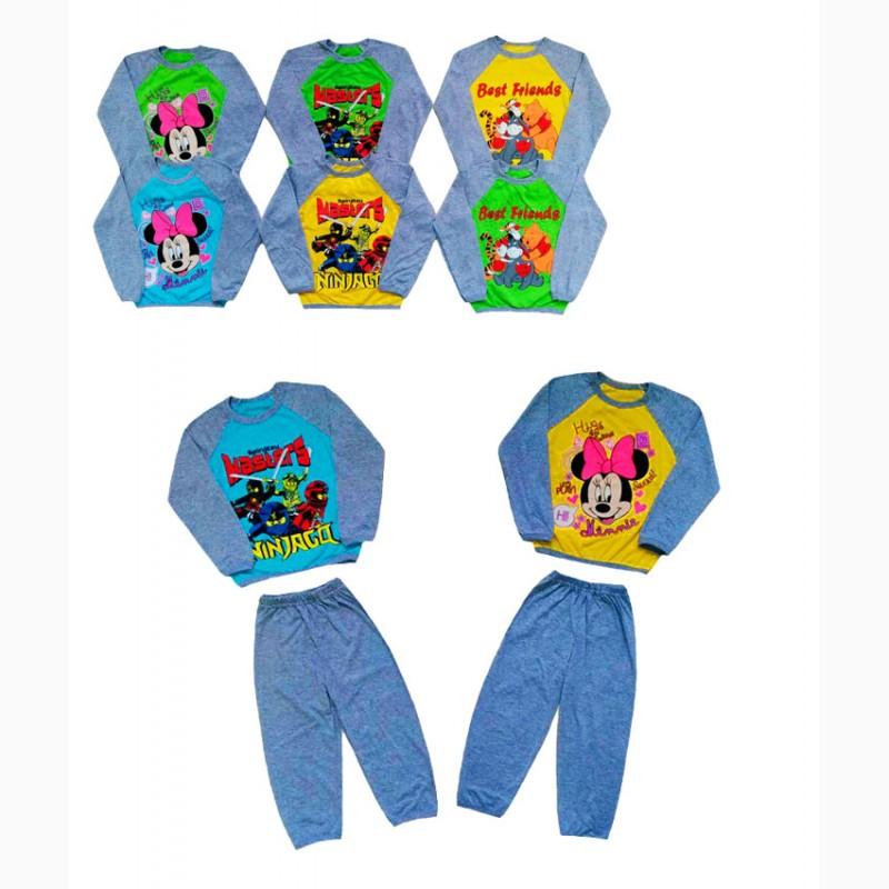 Фото 12. Детская одежда от производителя. Опт и розница