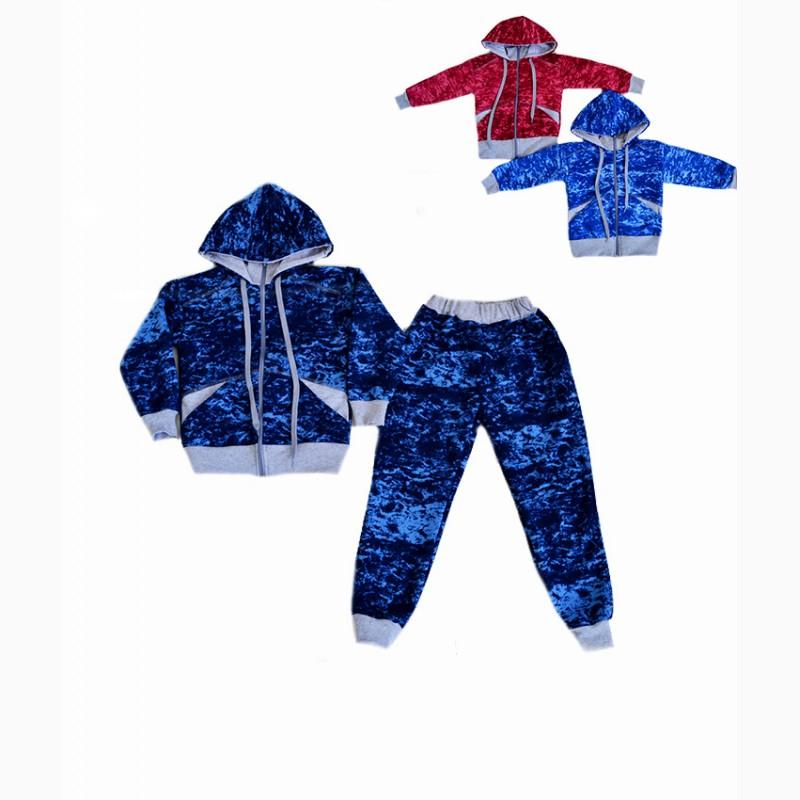 Фото 13. Детская одежда от производителя. Опт и розница