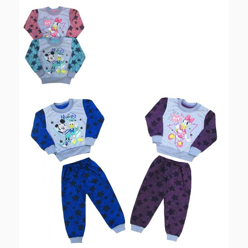 Фото 2. Детская одежда от производителя. Опт и розница