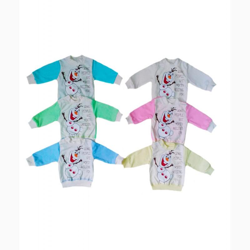 Фото 4. Детская одежда от производителя. Опт и розница