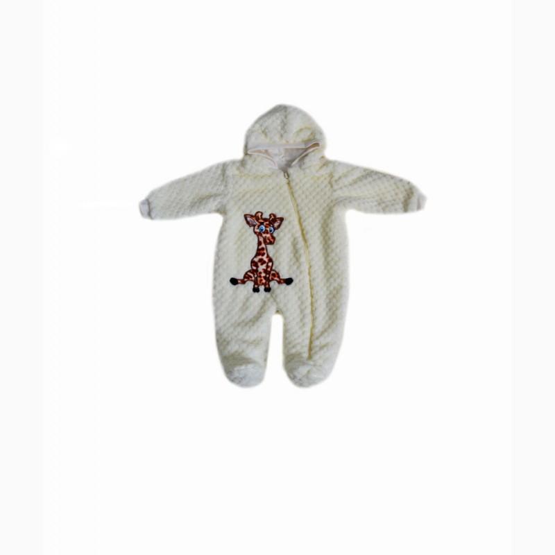 Фото 5. Детская одежда от производителя. Опт и розница