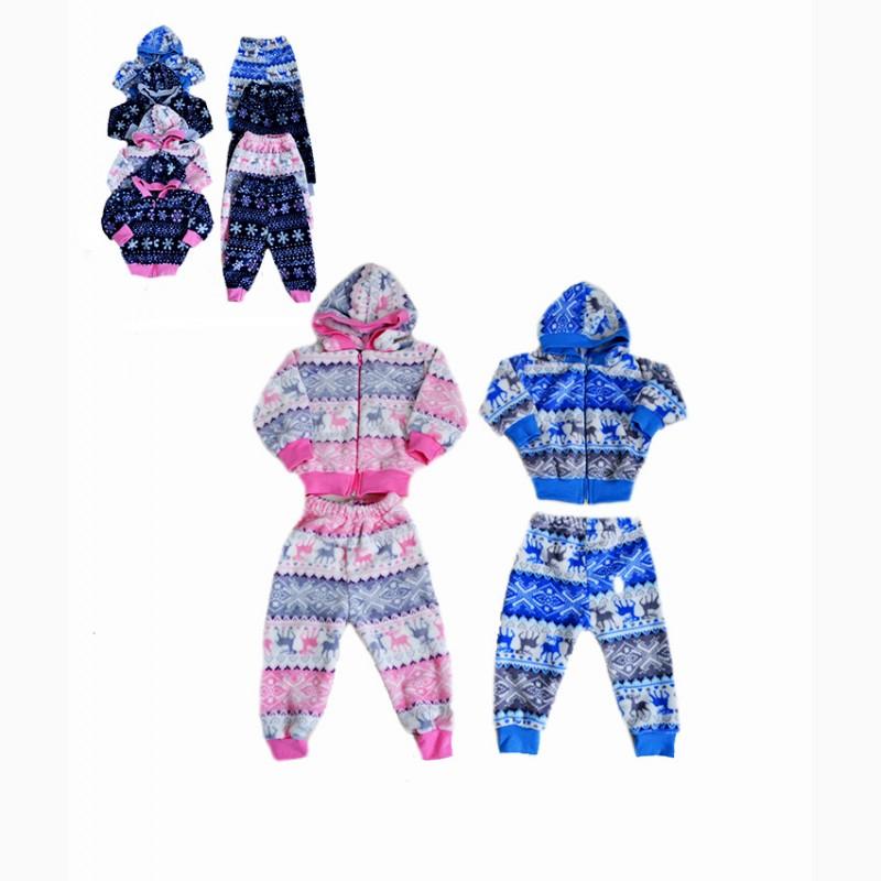 Фото 7. Детская одежда от производителя. Опт и розница