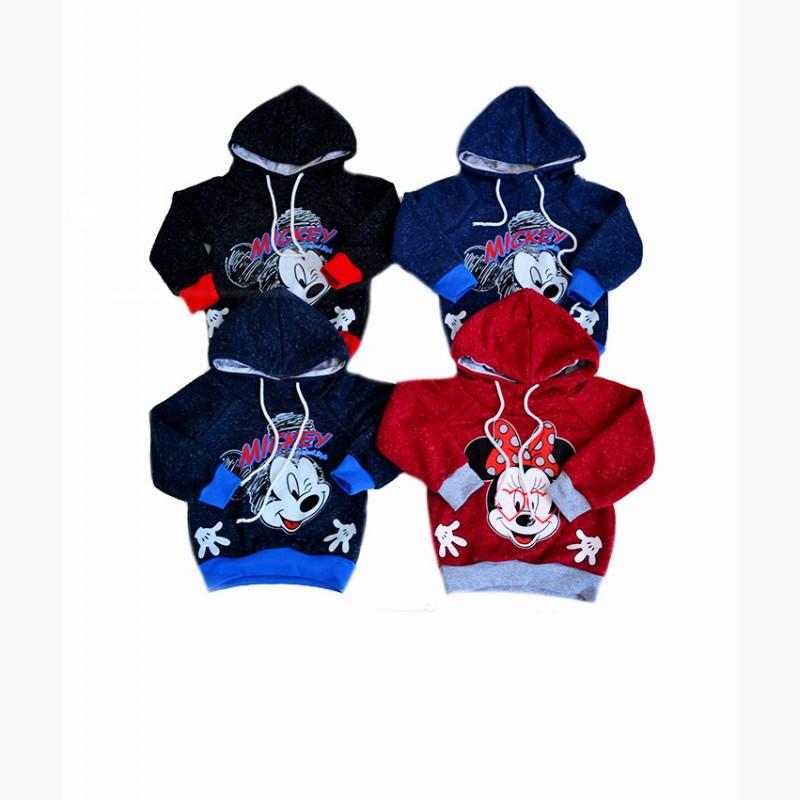 Фото 8. Детская одежда от производителя. Опт и розница