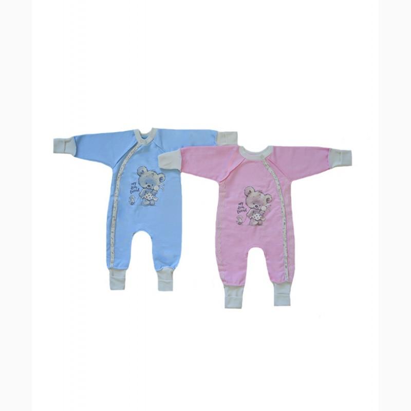 Фото 9. Детская одежда от производителя. Опт и розница