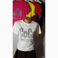 Интернет-магазин женской одежды «Колибри»
