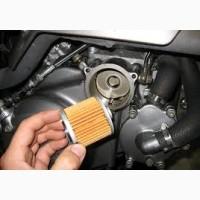 Автомобильный фильтр в наличии на Ваш автомобиль. Низкие цены
