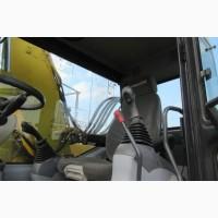 Колёсный экскаватор KOMATSU PW 180-7EO 2007 года