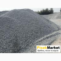 Будівельні матеріали Луцьк пісок щебінь PisokMarket