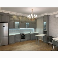 Одесса 9 Фонтана новый дом 230 м 2 сотки, гараж, хороший ремонт, 2 этажа