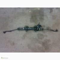 Продам оригинальную рулевую рейку на Renault Laguna