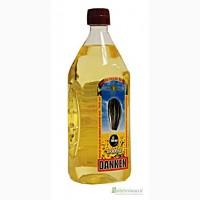 Продам масло высоко-олеиновое ДАНКЕН