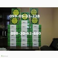 Система Нива-12м контроля высева Система контроля высева семян Нива 12М. Купите нива12м