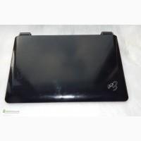 Разборка нетбука Asus Eee PC 1000HA