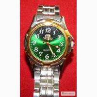 Часы наручные Orient. Quartz
