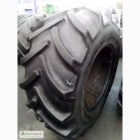 Шина GoodYear 600/70R30. Сельхоз шины и камеры