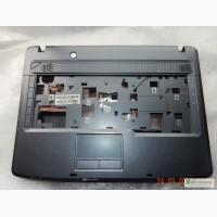 Ноутбук на запчасти Acer Aspire 5230