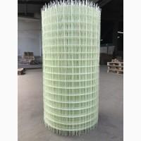 Арматура и сетка композитная завод производитель