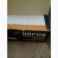 Продам табак ВИРДЖИНИЯ ГОЛД, табак реально хорошего качества