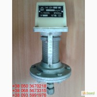 Продам со склада датчики-реле давления ДН-6, Д210-11, ДН-1000-11, ДН-4000-12, ДТ2-200