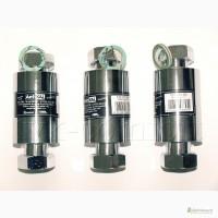 Фильтр магнитный Antikal «GEL» для воды 1 арт. 125.031.00