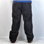 Спорт штаны плащёвка на меху B.vard Венгрия Распродажа