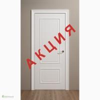 Белые двери мдф межкомнатные