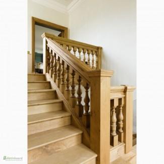 Лучшие лестницы и межкомнатные двери г.Кривой Рог