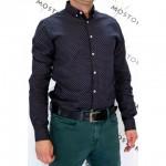 Сток мужской одежды Tailored Originals