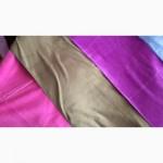 Продам яркие пляжные полотенца из микрофибры (микрофлис)