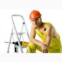 Установка кондиционеров, демонтаж, монтаж кондиционеров в Днепре и области