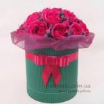 Букет из конфет оригинальный подарок свадьба, новоселье, день рождения