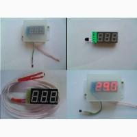Термометры UDS-12. M, градусники до 125 С