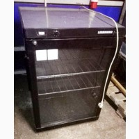 Холодильник барный (винный шкаф) б/у Liebherr WK 1802