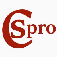 Оптимизация и продвижение интернет-магазина